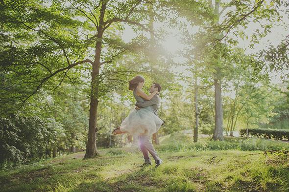 Brittany Amp Jim Eshoot Twin Hearts Photography Weddings